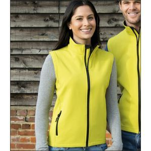 ... Ladies Printable Soft Shell Bodywarmer variant attributes. Stock  Status  In Stock Product Code  RS232F 6d5a583ebc